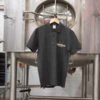 Clothing from Charnwood Brewery