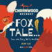 Fox tale from Charnwood Brewery