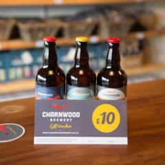 Charnwood-Brewery-GiftVoucher