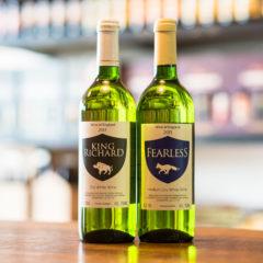 Charnwood Brewery Cider Wine Amp Spirits Charnwood Brewery