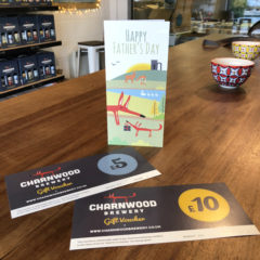 charnwood-brewery-fathers-day-gift-vouchers
