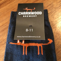 charnwood-brewery-socks-close-up