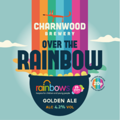 Charnwood-Brewery-square-pump-clips-CMYK_Over the Rainbow - 20p
