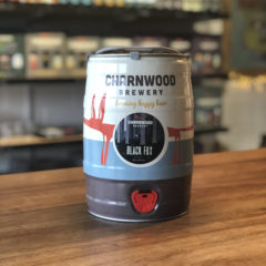 Charnwood-Brewery-Black-Fox-Mini-Keg