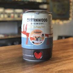 Charnwood-Brewery-Outback-Mini-Keg