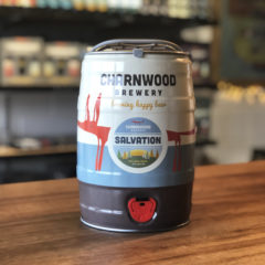 Charnwood-Brewery-Salvation-Mini-Keg